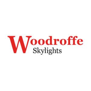 better-homes-supplies-logo-woodroffe