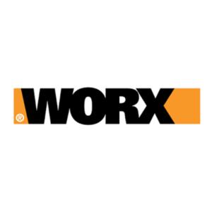 better-homes-supplies-logo-worx