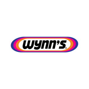better-homes-supplies-logo-wynns