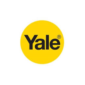 better-homes-supplies-logo-yale