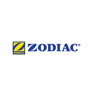 better-homes-supplies-logo-zodiac