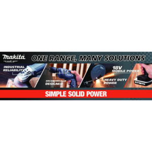 better-homes-supplies-makita-banner-4
