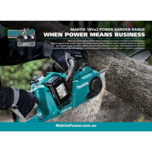 better-homes-supplies-makita-chainsaw-banner