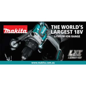 better-homes-supplies-makita-poster