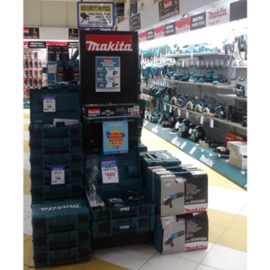 better-homes-supplies-makita-shop-2