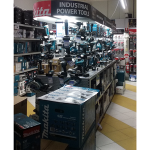 better-homes-supplies-makita-shop