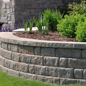 better-homes-supplies-retaining-wall