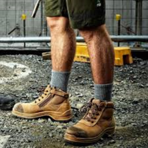 better-homes-supplies-safety-and-ppe-blundstones