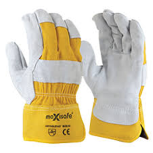better-homes-supplies-safety-and-ppe-gloves