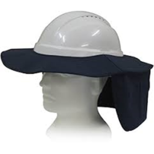 better-homes-supplies-safety-and-ppe-hard-aht-brim