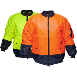 better-homes-supplies-safety-and-ppe-high-vis-jackets