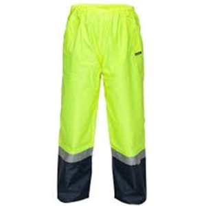 better-homes-supplies-safety-and-ppe-high-vis-pants