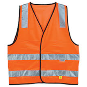 better-homes-supplies-safety-and-ppe-high-vis-vest
