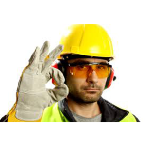 better-homes-supplies-safety-and-ppe-safety-man
