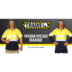 better-homes-supplies-safety-and-ppe-tradie