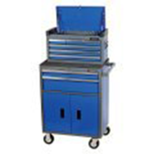 better-homes-supplies-tool-boxes-and-storage-blue-tool-stand