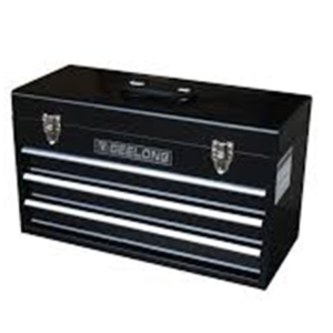 better-homes-supplies-tool-boxes-and-storage-geelong