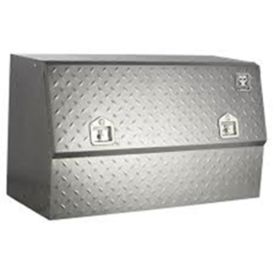 better-homes-supplies-tool-boxes-and-storage-geelong-steel-box