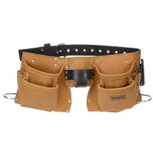 better-homes-supplies-tool-boxes-and-storage-irwin-tool-belt