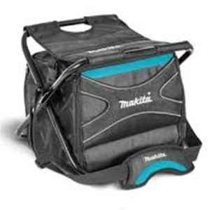 better-homes-supplies-tool-boxes-and-storage-makita