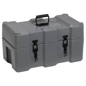 better-homes-supplies-tool-boxes-and-storage-pelican