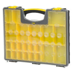 better-homes-supplies-tool-boxes-and-storage-stanley