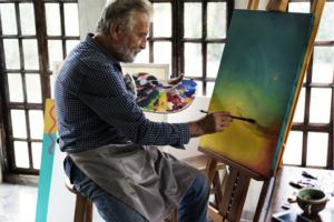 better-homes-supplies-art-craft-painting-1