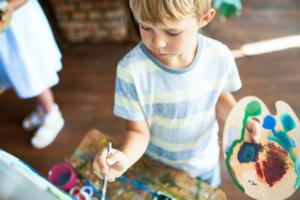 better-homes-supplies-art-craft-painting-3