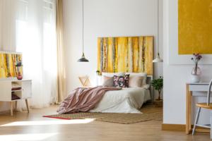 better-homes-supplies-art-craft-painting-4