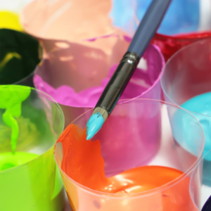 better-homes-supplies-arts-crafts-1