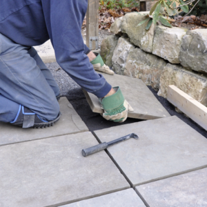 better-homes-supplies-bricks-pavers-retaining-walls-installing-grey-pavers