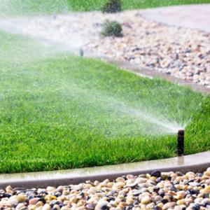 better-homes-supplies-image-water-sprinkler