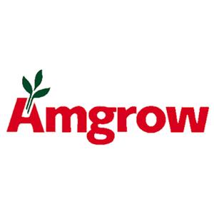 better-homes-supplies-logo-amgrow
