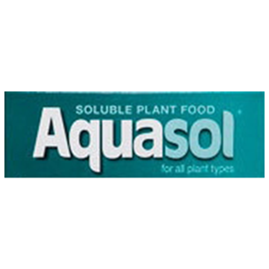 better-homes-supplies-logo-aquasol