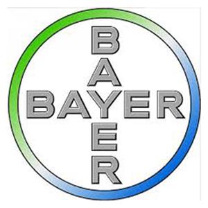 better-homes-supplies-logo-bayer