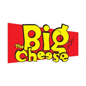 better-homes-supplies-logo-big-cheese