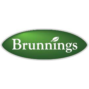 better-homes-supplies-logo-brunnings
