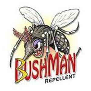 better-homes-supplies-logo-bushmans