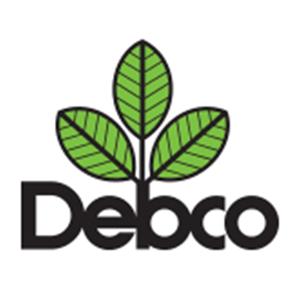 better-homes-supplies-logo-debco
