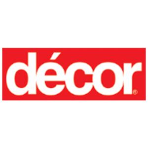 better-homes-supplies-logo-decor