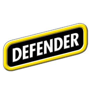 better-homes-supplies-logo-defender