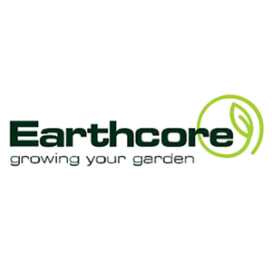 better-homes-supplies-logo-earthcore