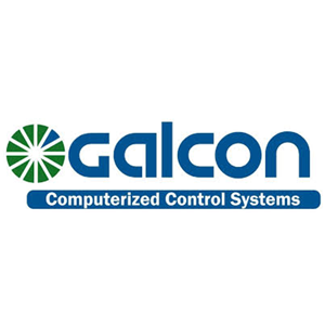 better-homes-supplies-logo-galcon