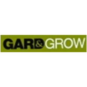 better-homes-supplies-logo-gard-&-grow