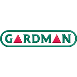 better-homes-supplies-logo-gardman
