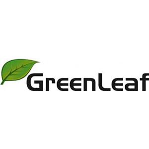 better-homes-supplies-logo-green-leaf
