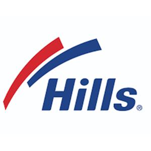 better-homes-supplies-logo-hills