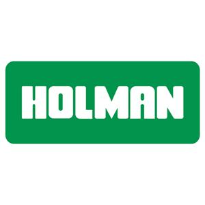 better-homes-supplies-logo-holman