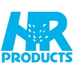 better-homes-supplies-logo-hr
