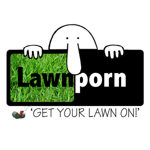 better-homes-supplies-logo-lawn-porn